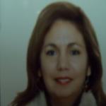 Tania B.