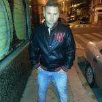 Roger Jose