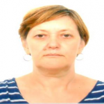 Victorina R.