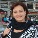 Miriam R.