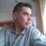 Antonio T.