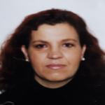 María Aida G.