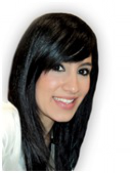 María José C. Babysitters / Child caregivers Ref: 399833