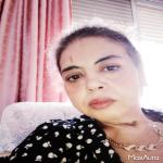 Meriem