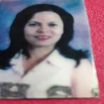 Maria Rosario H.