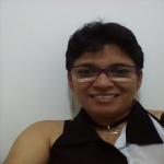 Sandra Yanet