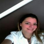 Morella Elena
