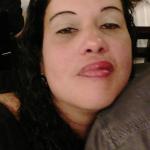 Tassia Michele