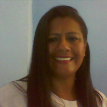 Orfany F. Canguros / Cuidadores niños Ref: 411273