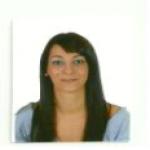 Maria Del Carmen