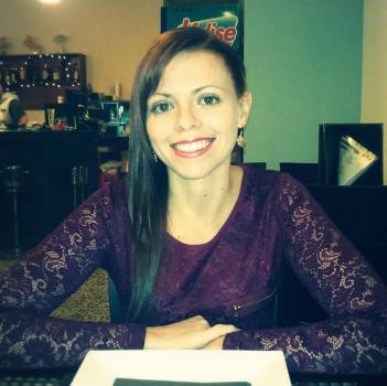 María Cristina P. Employés de maison Ref: 429566
