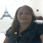 Berenice M.
