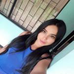 Diana Carolina