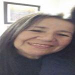 Mirtha Inés