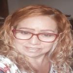 Rocío Yamile O.