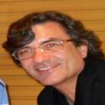 Jose J.