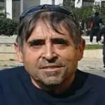 Francisco G.