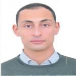 Yassine M.