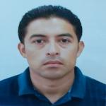 Carlos Roberto P.
