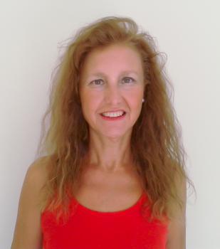 Elena T. Senior and disabled caregiver Ref: 290751