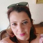 Laura Elena S.