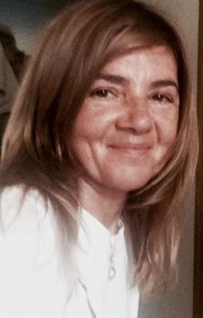 Marina S. Entrenadores personales a domicilio Ref: 379705