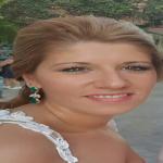 Aida Maria P.