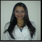 Veronica Lisseth