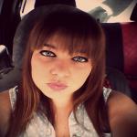 Lourdes T.