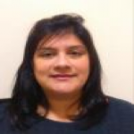 Linda Roxana