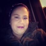 Sonia Nayibe B.
