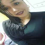 Isabel Cristina M.