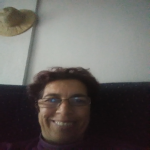 Ana Rosa M.