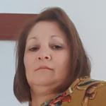 Sonia R.