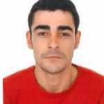 Pedro Antonio G.