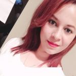 Merlyn Eloisa