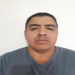 Luis Alberto G.