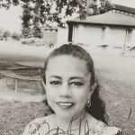 Patricia S.
