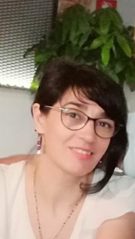 Cristina S. Cuisiniers à domicile Ref: 368580