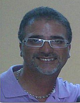 Juan Carlos M. Couples d'employés de maison Ref: 395476