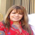 Luz Neyla
