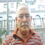 Lazaro Silvio