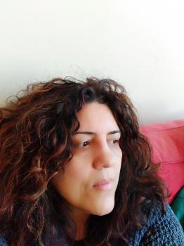María José H. Empleados de hogar Ref: 391240