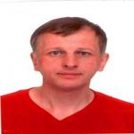 Vasyl B.