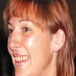Antonia M. M.