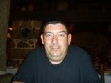 Alvaro C. Bricolage, entretien... Ref: 419204