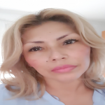 Luz Damaris