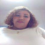 Rosa Griselda