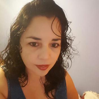 Myriam  Del Carmen R. Empleados de hogar Ref: 368348