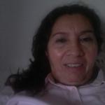 Maria Noelba O.